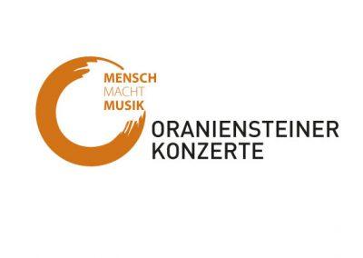 Oraniensteiner-Konzerte